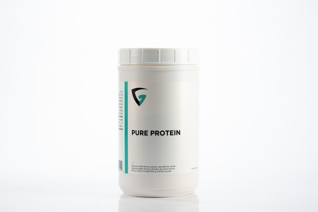 protein high performance sports supplements